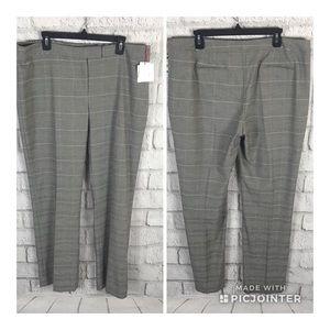 Pants - Ann Klein Suit Pants